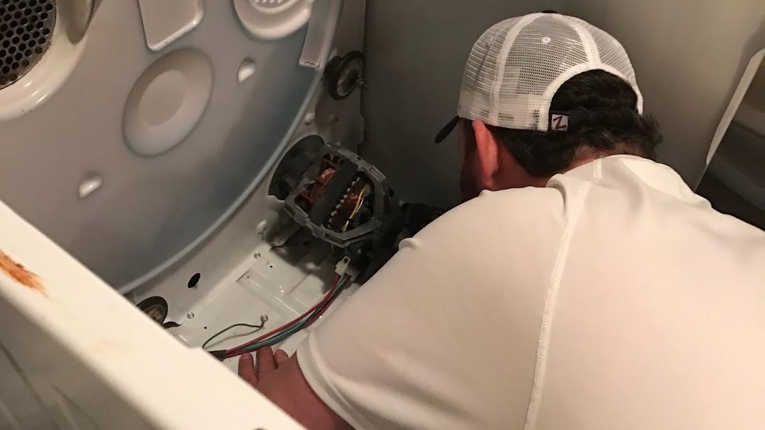 Affordable Appliance Repair Ms - Appliance Repair Service