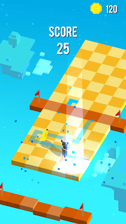 Sky Hoppers 1.1.0 screenshot 551658