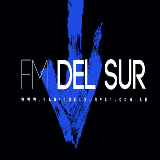 Radio del sur 95.1