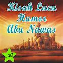 Kisah Lucu Humor Abu Nawas icon