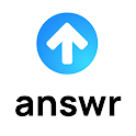 Homework Help App | Scan Question, Get Answer icon