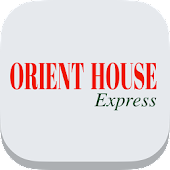 Orient House Express