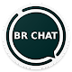Download BR Chat For PC Windows and Mac