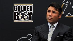 Golden Boy Boxing thumbnail