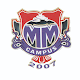 Mangal Multiple Campus Download for PC Windows 10/8/7