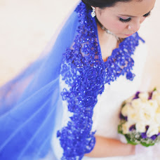 Wedding photographer Mohamad Fuaad Abdul Wahab (fuaadwahab). Photo of 23.01.2014