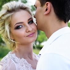 Wedding photographer Andrey Shatalov (shatalov). Photo of 03.02.2018