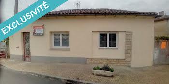 maison à Flaujagues (33)