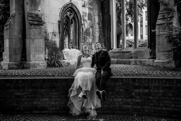 Fotograful de nuntă Denisa-Elena Sirb (denisa). Fotografie la: 30.08.2017