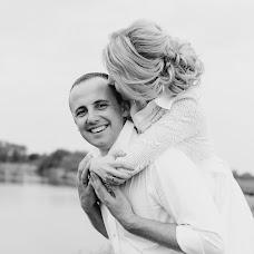 Wedding photographer Nataliya Surin (NataliaSurin). Photo of 24.09.2017