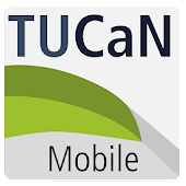TuCan Mobile BETA [Inoffziell]
