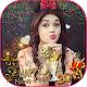 Happy New Year Photo Frame-New Year Photo Editor APK