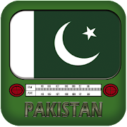 Radio Stations of Pakistan