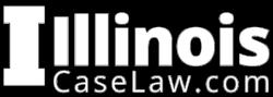 IllinoisCaseLaw.com