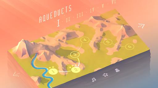 Aquavias 1.3 screenshots 6