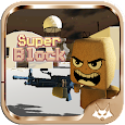 SUPER BLOCK FPS