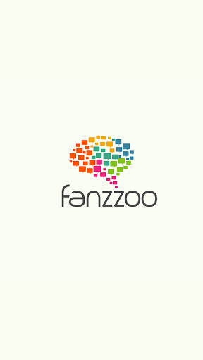 Fanzzoo