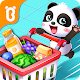 Baby Panda's Supermarket Download on Windows
