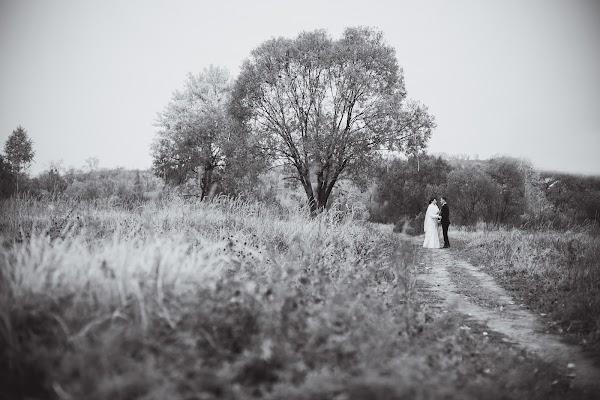 Свадебный фотограф Наталья Крамар (Weddphotokn). Фотография от 02.11.2017