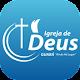 Igreja de Deus Guará Download on Windows
