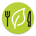 Easy Vegan Cooking icon