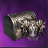 ジークスの鎧ボックス