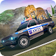 Animal Police Transport SIM (game)