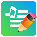 Music Album Editor icon