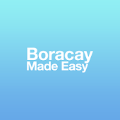 Boracay Made Easy
