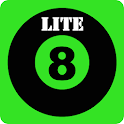 8 Ball Tool Lite icon
