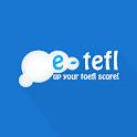E-Tefl icon