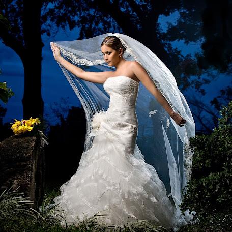 Wedding photographer Carolina Noriega (noriega). Photo of 16.06.2015