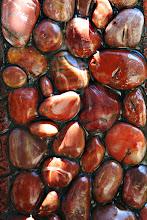 Photo: Redstone Max 8x10