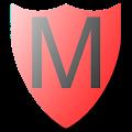 MWF Tracker