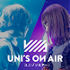 欅坂46・日向坂46 UNI'S ON AIR Android
