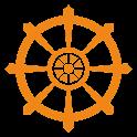 Path to Nibbana icon