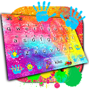 App Happy Indian Holi Keyboard Theme APK for Windows Phone