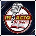 ESTEREO IMPACTO DE GRACIA icon