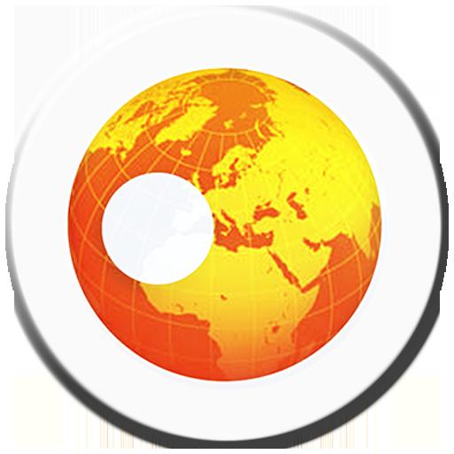 Xray Scan Camera Prank Apk 1 0 Download Only Apk File