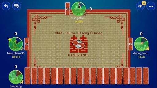 GameVH  6