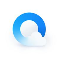 QQ news feed web browser