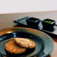 Bohra Bohra Cafe photo 17