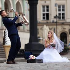 Wedding photographer Monika Hohm (fotoatelier). Photo of 20.03.2018