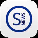 Allianz Bank SNAP News icon
