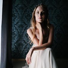 Wedding photographer Roma Sambur (samburphoto). Photo of 10.08.2018