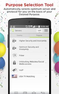 PureVPN - Best Free VPN v3.0.5