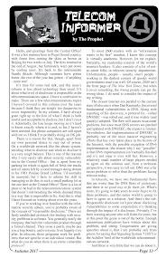2600: The Hacker Quarterly- screenshot thumbnail