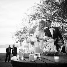 Wedding photographer Stefano Sacchi (sacchi). Photo of 17.04.2018