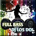 Dj Los Dol Vs Dj Banyu Moto Full Bass icon