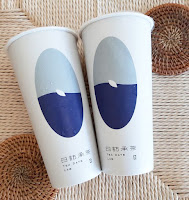 日訪承茶TEA DATE LAB